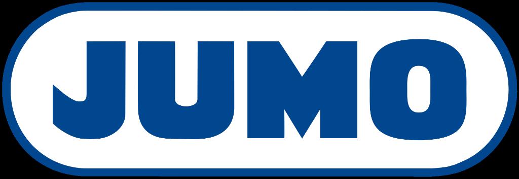 Logo_JUMO_transp_1.png