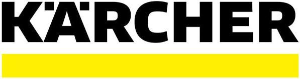 kaercher_logo_2.jpg