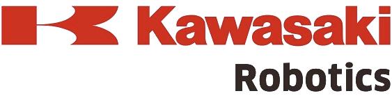 Kawasaki_Logo_transp_1.png