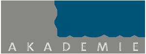 Akademie_Logo_neu_131126_1.png
