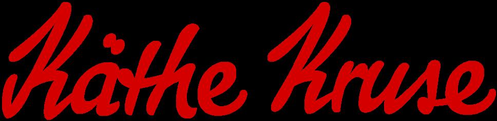Kruse_Logo_transp_1.png