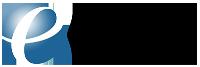 EB-Logo3.png