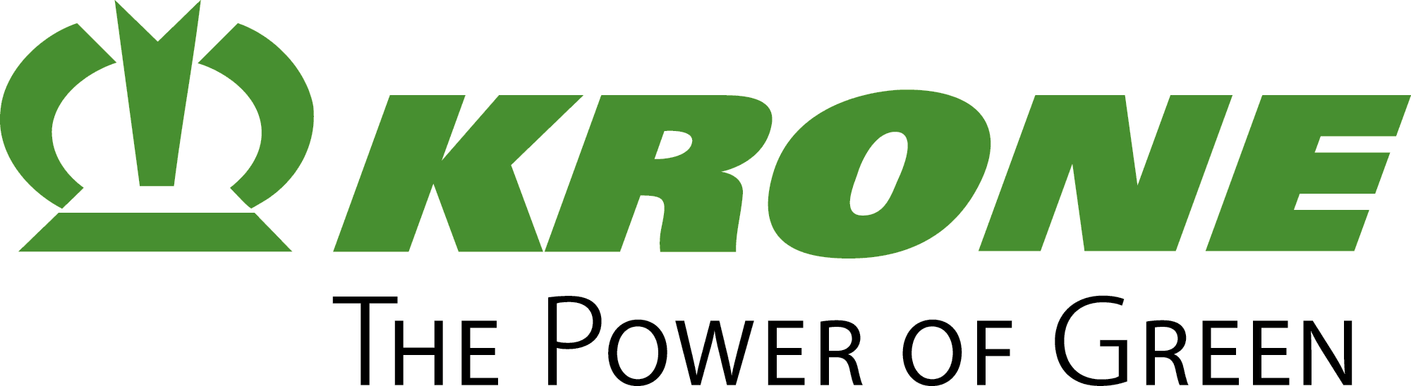 KRONE_The-Power-of-Green_RGB_1.png