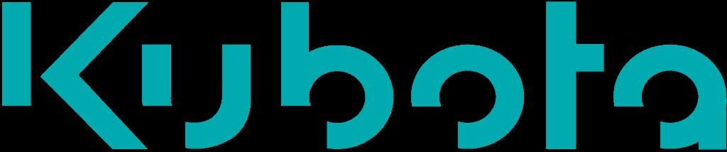 Kubota_Logo_transp.png