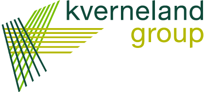 kverneland_group_1.png