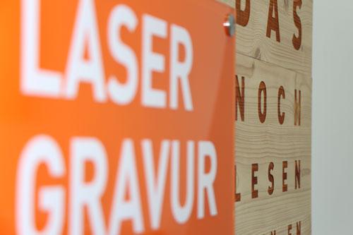 Laser_Detail_web.jpg