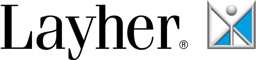 Layher-Logo_1.jpg
