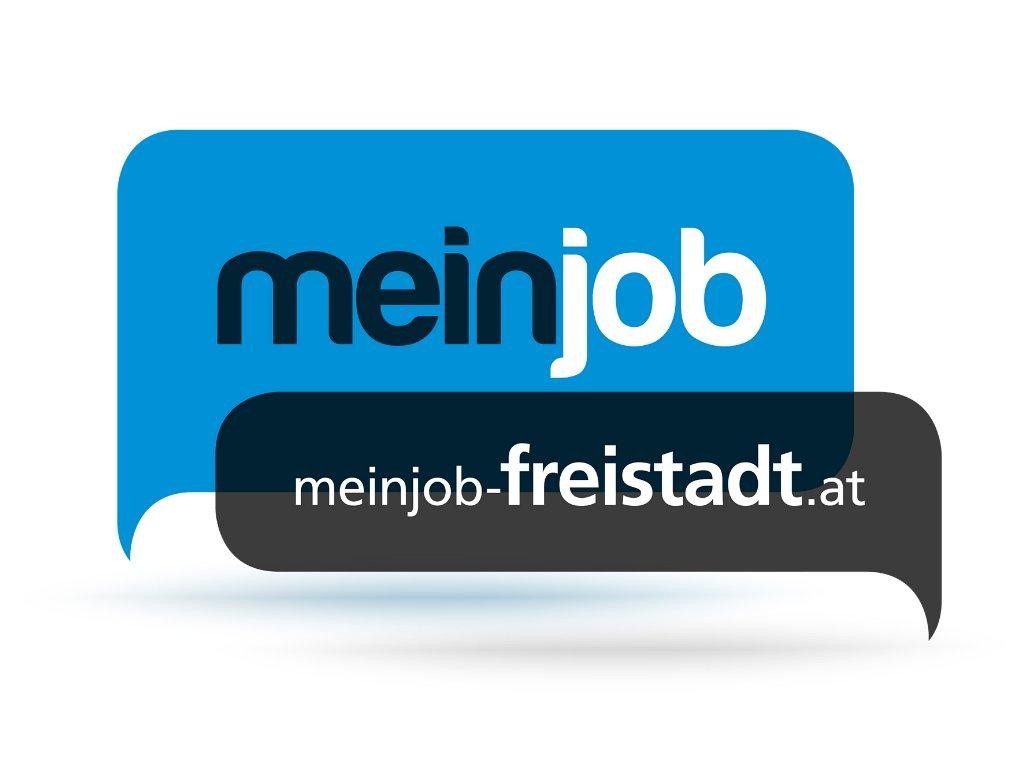 meinjob_freistadt_logo_rgb.jpg