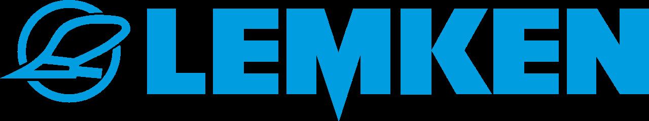 Lemken_Logo_transp_1.png