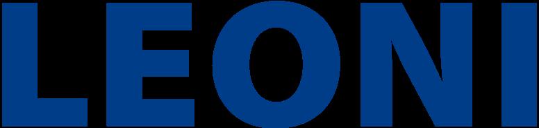 Leoni_Logo_transp_1.png