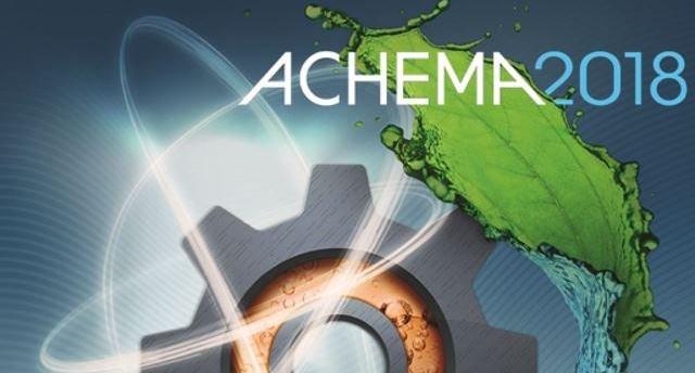 ACHEMA_Intro_02.jpg