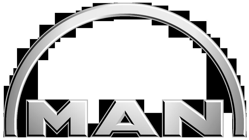 Logo_MAN_neg_RGB.png