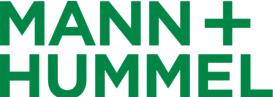 Logo_Mann_Hummel_transp_1.png