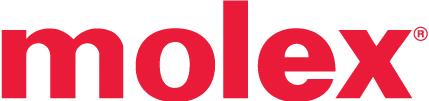 Molex_Logo_transp_1.png