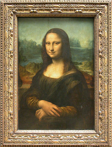Mona Lisa_1.jpg
