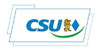 csu_logo_wahlkampf_desktop.png