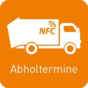 Abholtermine-02.jpg
