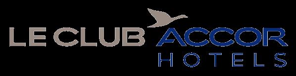 Logo_LeClub.png