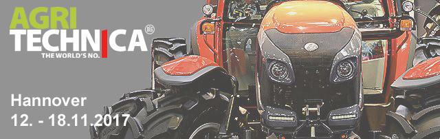 Agritechnica_Traktor.jpg