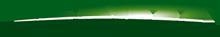fendt-logo_220x37_1.png