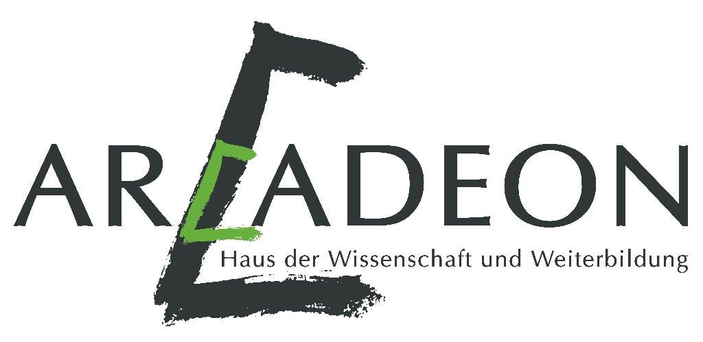 Arcadeon Logo 2016 A3_4c.jpg