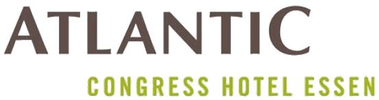 Atlantic_Logo_transp_1.png