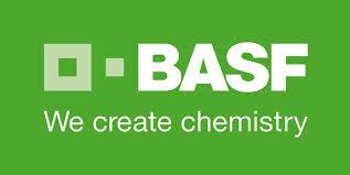 BASF_Logo_gr_n.jpg