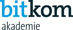 bitkom_akademie.png