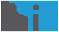 logo-fib.png