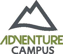 LOGO_Adventure-campus_transp_1.png