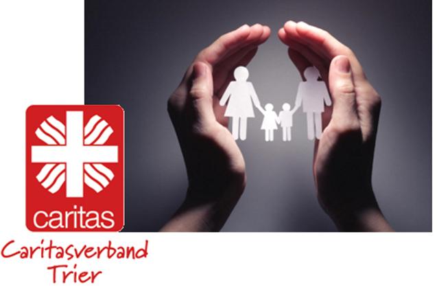 Caritas_Intro_05_640.png