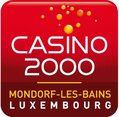 Casino2000-Logo-600x400.png