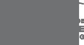 cc-logo_1.png