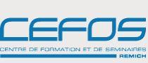 Logo_blau.jpg