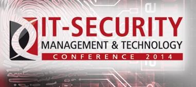 Konferenz_Intro.jpg