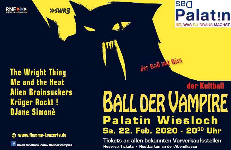 Ball_der_Vampire_2.png