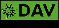 DAV_Logo_small.png