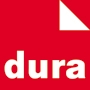 logo_Dura.jpg
