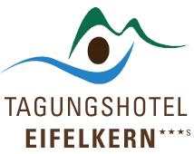 Logo_transp_1.png