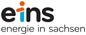 Logo_eins.png