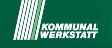 Logo_Kommunal.jpg