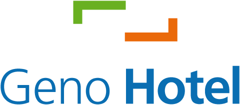 logo-genohotel_1.png