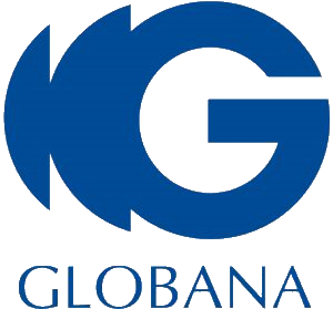 901002621_logo_transp.png