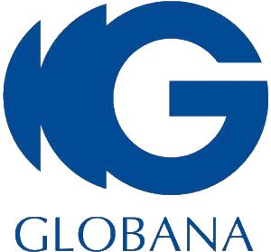 901002621_logo_transp_1.png