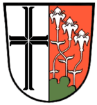 140px-Coat_of_arms_Hammelburg_1.png