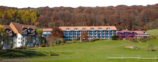 hessen-hotelpark-hohenroda_03.png