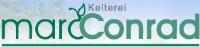 Logo_Kelterei.png