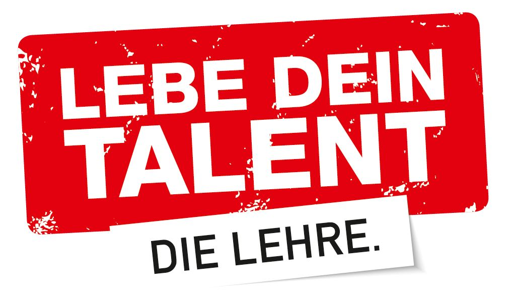 Lebe dein Talent.JPG