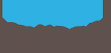mondorf-logo_1.png
