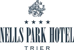 Nells_Logo_transp_uni_1.png